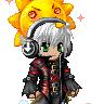 Da Stroodle's avatar