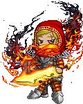 Flamefolk