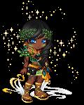 xelhaspixiestix's avatar