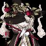 hurdygurdymeatgrinder's avatar