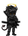 Sir Alonne's avatar