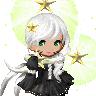 FishStreet's avatar