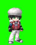 Monochrome_Mystery-'s avatar