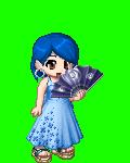kyrose097's avatar