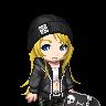 cupnooble's avatar