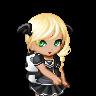 Setrianna Nightblood's avatar