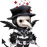 Viriv's avatar