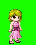 SweepPrincess's avatar