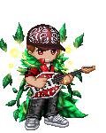 mgeor5's avatar