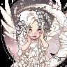 Royal Magpie's avatar