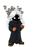 yoko_kurama653's avatar