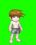 caseydurrrr's avatar