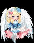 Ang3licMnMs's avatar