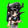 Suicidal_doll's avatar