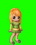 iam2cute123's avatar