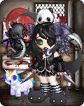 ll Leiko-chan desu ll