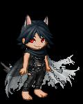 inu-freak34's avatar