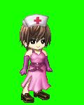 Messy Nori's avatar