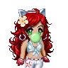Baby_Phat26's avatar