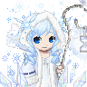 Icrush's avatar