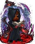 The Curator's avatar