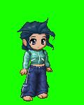Rush112's avatar