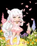 Kyaramel's avatar