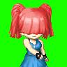 mililwurld's avatar