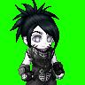 Seph Lynon's avatar