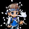 x_Larry_XXX's avatar