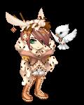 -hatsune miku-98 's avatar