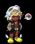 Adubo's avatar