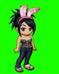 superflygurrl's avatar
