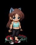 happyjessica117's avatar