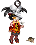 Black Briar's avatar