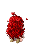 ~R!!ka~'s avatar