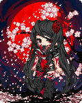 Queen Momoko Hanasaki