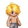 Rainbow Cumsicle's avatar