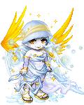 Esprz's avatar