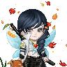 Ryuko_Dragon's avatar