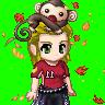 Rheida's avatar