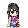 msc_frk's avatar