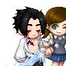 Killer_Sasuke26's avatar