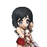 TobiLuver243's avatar