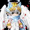 iiAngelDante's avatar