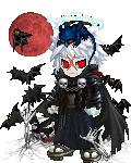 The New Samhain