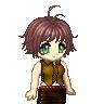 Monochrome System's avatar