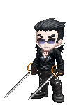 Dragon_Warrior_Suppream_