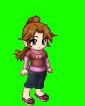caro24's avatar