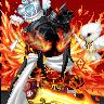 Hao Master of Fire's avatar